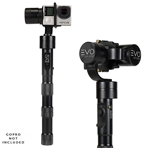 evo-gp-pro-3-axis-gopro-gimbal-for-hero4-with-35mm-av-output-4-way-joystick-multiple-operating-modes