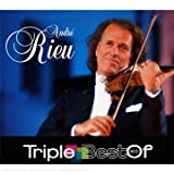 Triple Best of Andre Rieu Andre Rieu