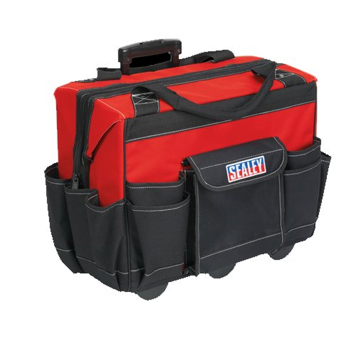 sealey-ap512-wheeled-tool-storage-bag