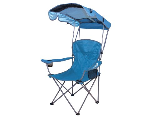 Kelsyus ORIGCANOPYCHAIR Original Canopy Chair