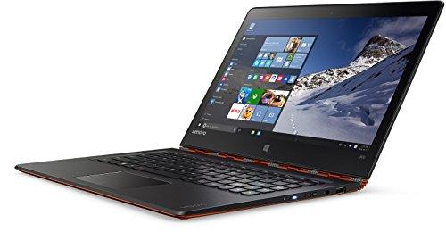 Lenovo-YOGA-900-13ISK-338-cm-133-Zoll-Convertible-Notebook