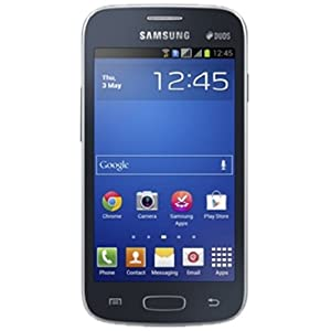 Samsung Galaxy Star Pro GT-S7262 at Rs 5340 from Amazon India