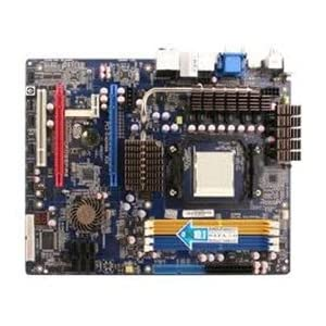 New Sapphire Motherboard 52032-01-40G PURE CrossFireX AMD AM3 890GX/SB850 DDR3 PCI Express SATA ATX USB Retail