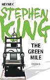 The Green Mile: Roman zum besten Preis