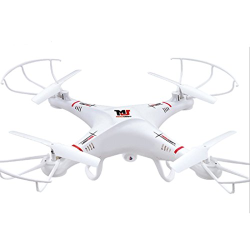 Outdoor 25.5 Inch very big remote control RC quadcopter drone