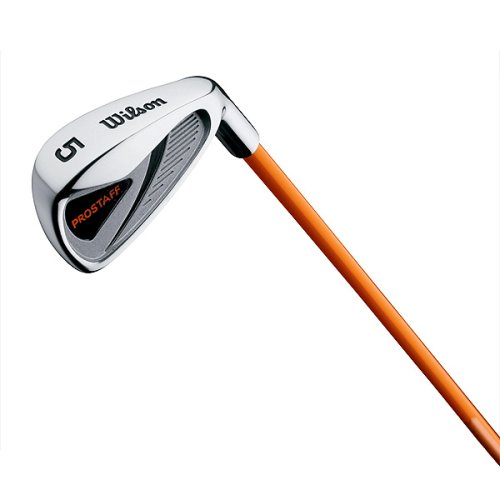 best buy wilson golf clubs pro