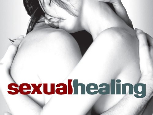 Sexual Healing Season 1 movie