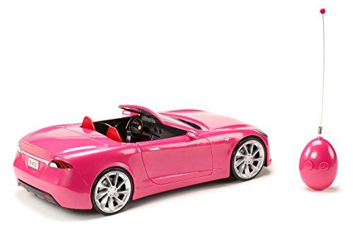 Car Bratz Games