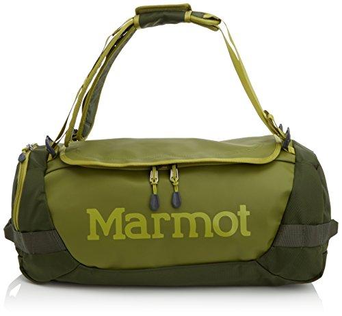 marmot-long-hauler-moss-green-gulch-one-size-small