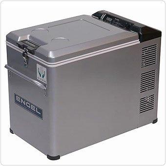 engel mt 45 fs kompressor k hlbox 40 liter 12 24 230 volt db737. Black Bedroom Furniture Sets. Home Design Ideas