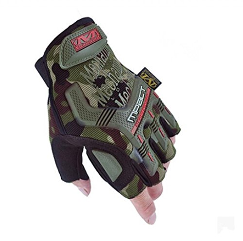 Military Full finger Fingerless Tactical Airsoft Hunting Riding Cycling Gloves new military tactical full finger gloves safety gloves for outdoor sports hunting cycling airsoft cs paintball tactical gloves