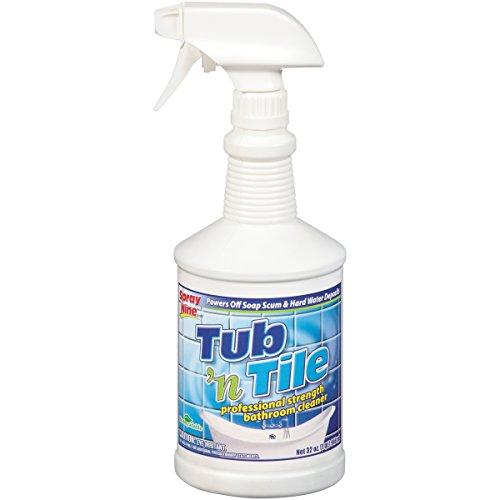 permatex-27532-tub-n-tile-cleaner-32-oz-spray-bottle