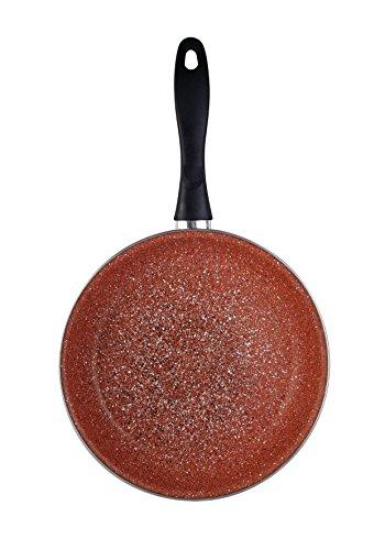 magefesa-toscana-terracota-sarten-diametro-20-cm-color-borgona