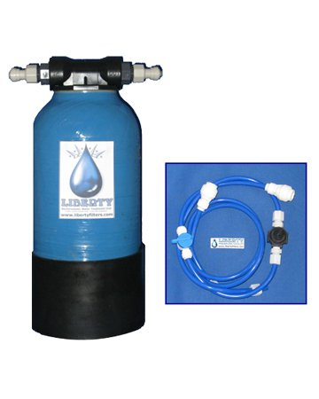 water-filter-under-sink-to-be-plumbed-in-complete-with-in-line-fitting-kit-liberty-l3-high-usage