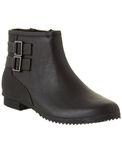 dav-womens-breda-rain-boot-8-black