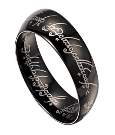 Tungsten Camo Wedding Bands For Men 88 Amazing Men s Lord of