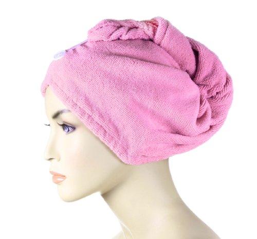 Bath Towel Wraps For Women
