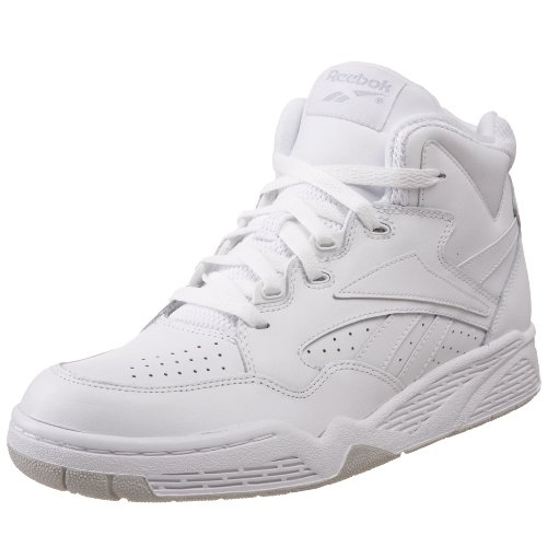 In case you re trying to discover bestReebok Men s BB 4600 Mid Basketball  Shoe 2386feab8