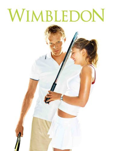 Buy WimbledonProducts Now!