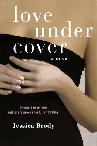 Image of Love Under Cover