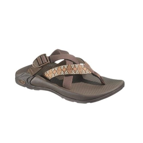 Chacos For Men