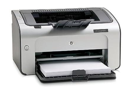 скачать принтер hp 1006 драйвер