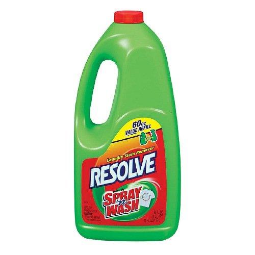 resolve-spray-n-wash-pre-treat-laundry-stain-remover-refill-60-fl-oz
