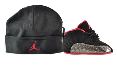 Jordan Shoes Infant front-146266