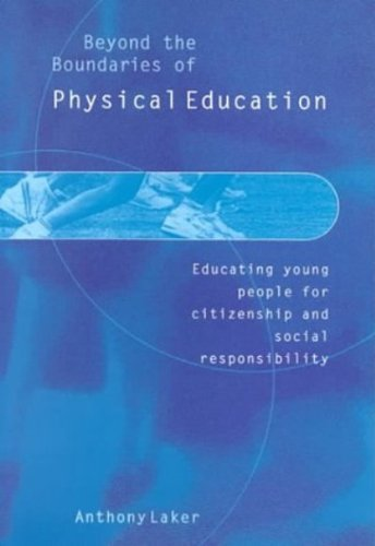 the responsibility of education to connect to the social boundaries