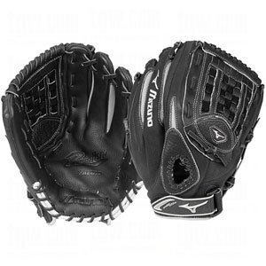 Mizuno GPM1402 Premier Softball Fielder's Mitt at Sears.com