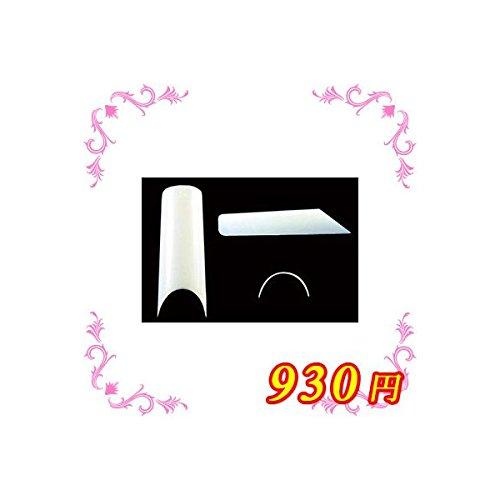 クリムズ スマイルチップ ナチュラル 120p