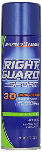 right-guard-fresh-aerosol-spray-antiperspirant-6-oz