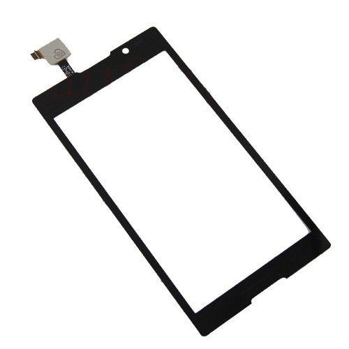 touch-screen-digitizer-glass-for-sony-xperia-c-s39h-c2304-c2305-s39c-black-color