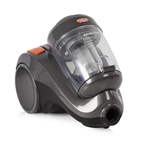 vax-vrs2061-astrata-2-pet-cyclonic-vacuum-cleaner-1700-w-grey
