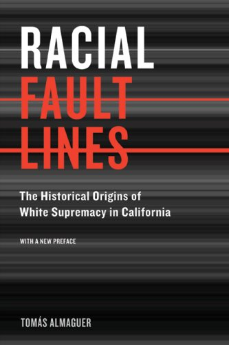 Racial Fault Lines: The Historical Origins of White...