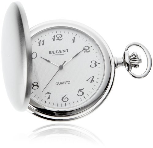 regent-11380060-orologio-da-taschino