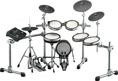 YAMAHA DTX950K Electric Drums DTX Series