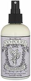 Poo~Pourri Before-You-Go Toilet Spray…
