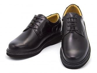 [リナシャンテバレンチノ] Rinescante Valentiano メンズ ビジネスシューズ 本革 プレーンタイプ 4E 幅広 撥水 雨 雪 靴 シューズ 防滑 防臭 抗菌 超軽量 3703