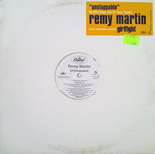 remy-martin-unstoppable