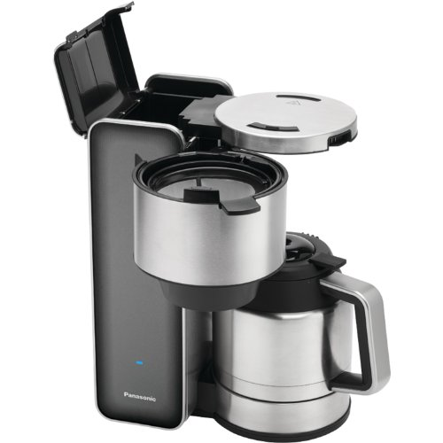 Best Coffee Makers With Thermal Carafe