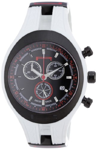 Pirelli Gents Watch Quartz Chronograph R7971600225