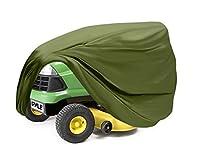 Pyle PCVLTR11 Armor Shield Lawn Tractor ...