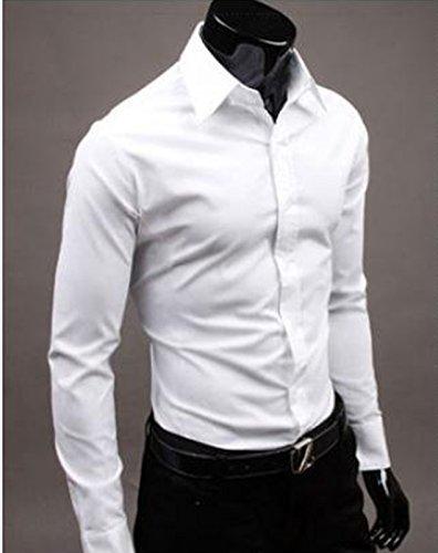 saysure-para-hombre-slim-fit-unico-cuello-elegante-vestido-manga-larga-camisas-para-hombre-vestido-c