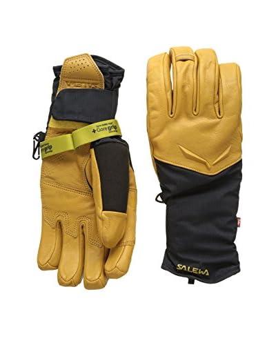 Salewa Guantes Ortles Gtx/Prl Gloves