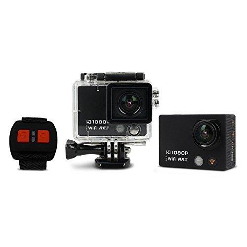 ViaSnap Motorrad Action Kamera Kymco Movie 125 S ViaSnap 1080P/4k