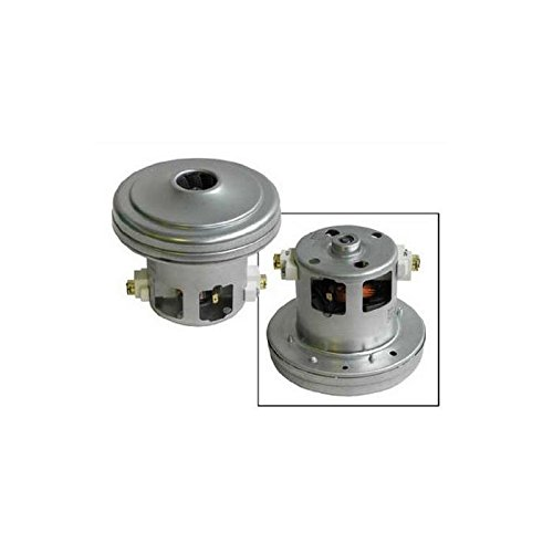 rowenta-moteur-domel-4623652-oe-140-h-120-m-m-reference-rs-rt2700