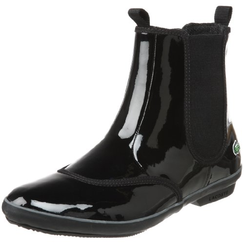 Lacoste Women's Chisai Chelsea Boot