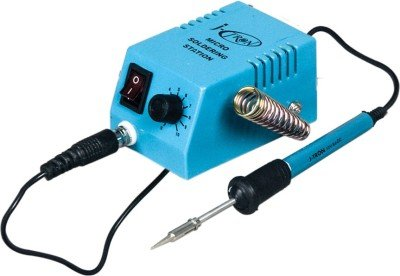easy 12v micro soldering iron station available at amazon for. Black Bedroom Furniture Sets. Home Design Ideas