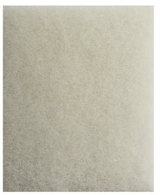 Savio Replacement Filter Pad For Large Skimmer #RS020 (Pond Skimmer Filter compare prices)